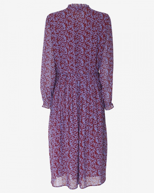 Irma kleit - 6945