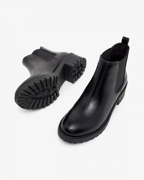 BIAPEARL Chelsea Boot - 100