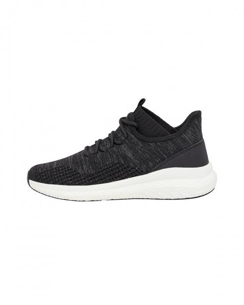 BIADELANA kudum Sneaker - 104