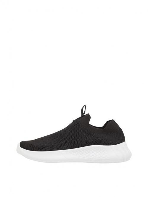 BIADEANA kudum sneaker - 104