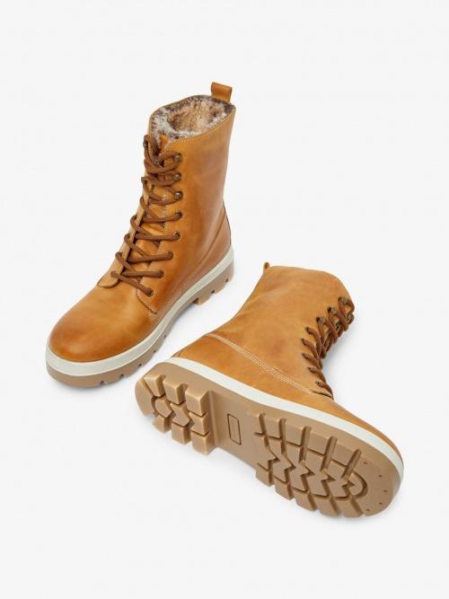 BIADEENA Warm Boot - 250