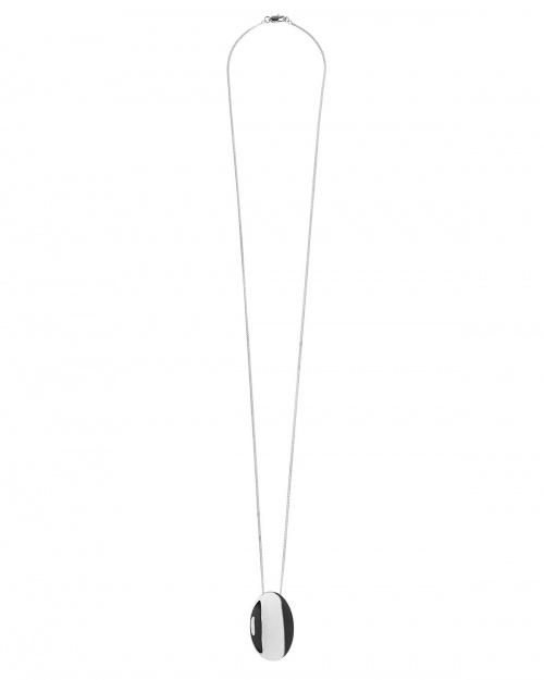 CARA SHINY SILVER - cara shiny silver