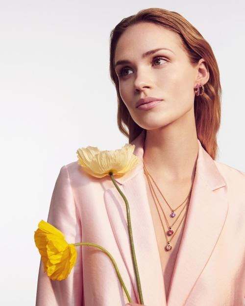 JEMMA SG GOLD PINK - jemma sg gold pink
