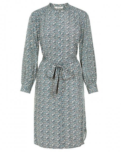CYNZIAE kleit - 4016 URBAN CHIC