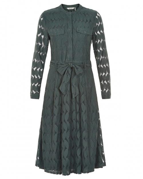 MARCIAE kleit - 4016 URBAN CHIC