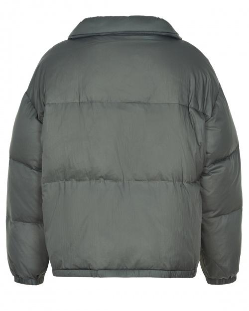 CARMELITA jakk - 4016 URBAN CHIC