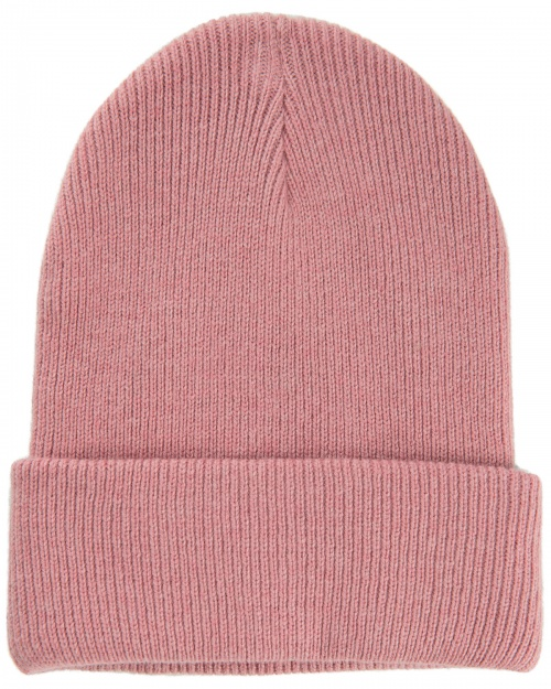 ALCAPRIN HAT - 2524 DECO ROSE