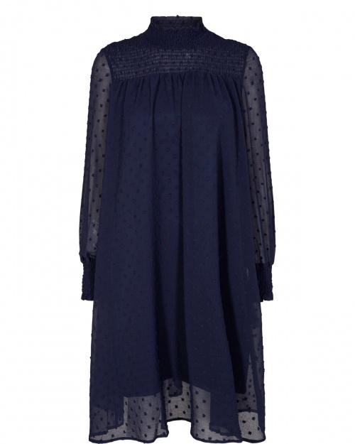 NUBINNIE kleit - 3038 Dark Sapphire