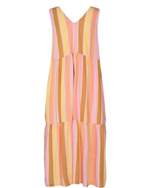 NUCAMELLIA kleit - 1027 Snapdragon