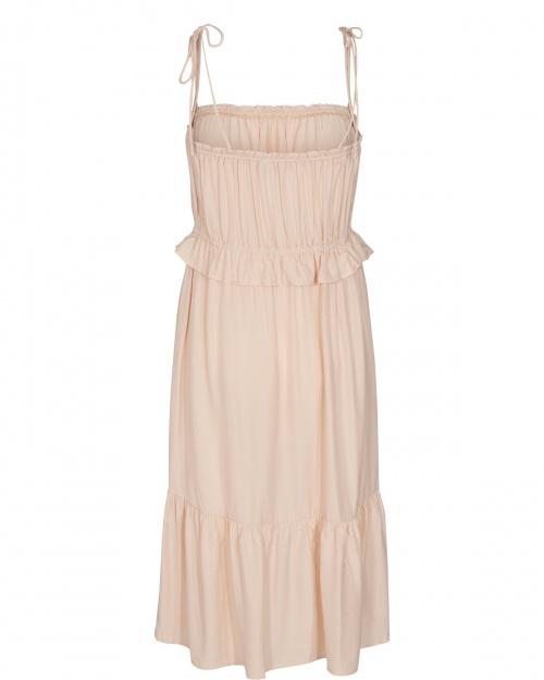 NUCAREZZA kleit - 5531 Brazillian Sand