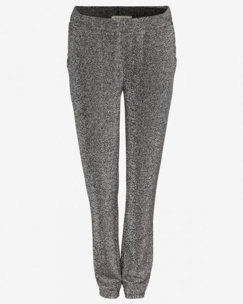 GINE püksid - 5170