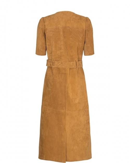 NUBENJA kleit - 5535 Cathay Spice