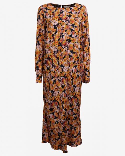 DIANA kleit - 6753