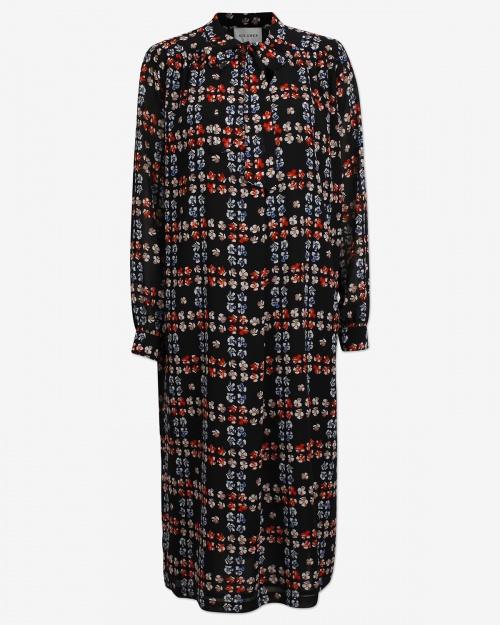 NOEL kleit - 6114