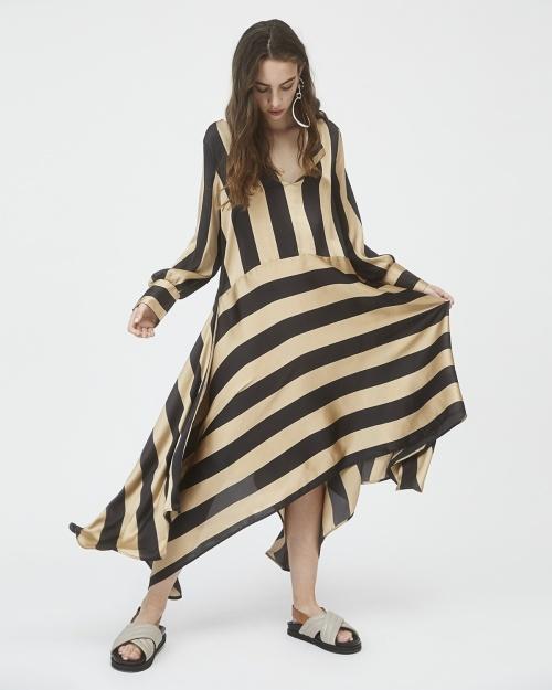 DOTHEA kleit - 4275