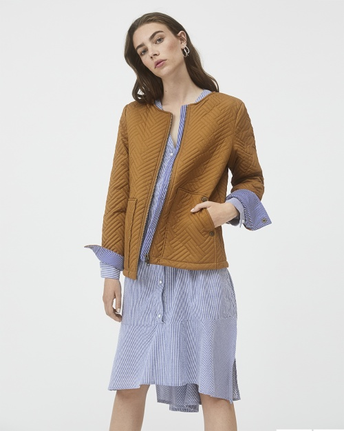 ZOE kleit - 4264