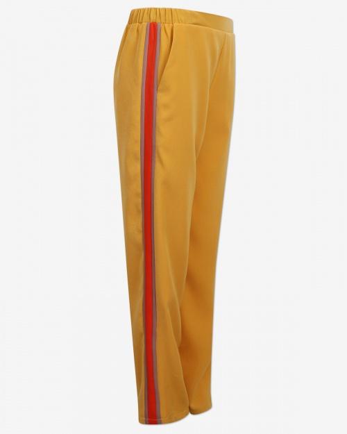 RIBELLA püksid - 6969