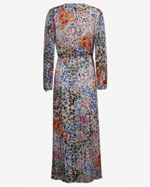 MELANIE kleit - 6115