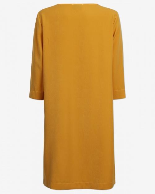 RACHEL kleit - 1551