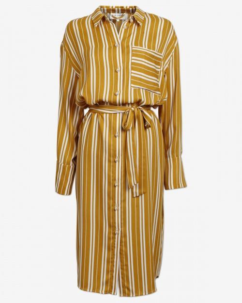 PAULINE kleit - 4188