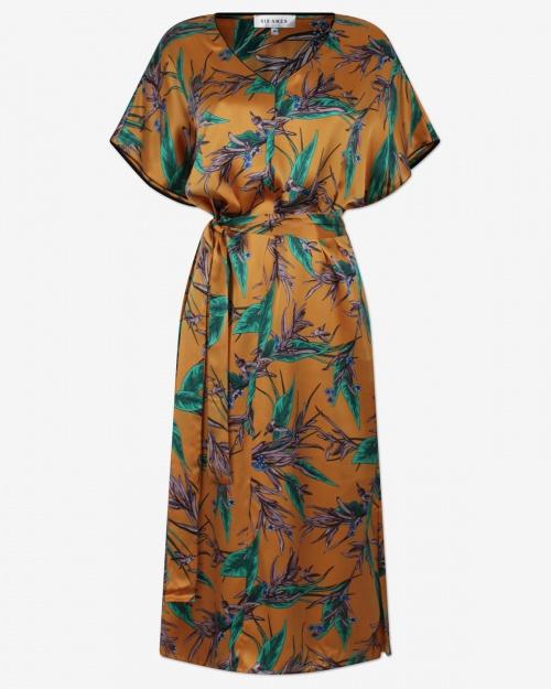 VERA kleit - 6112