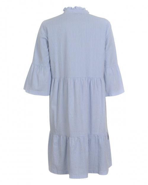ISABELLE kleit - 5382