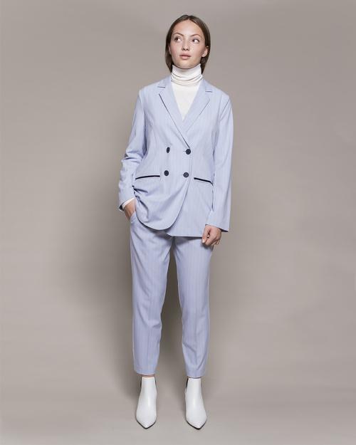 CLAUDIA püksid - 4189
