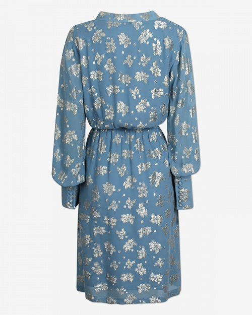 SIMONE kleit - 6977