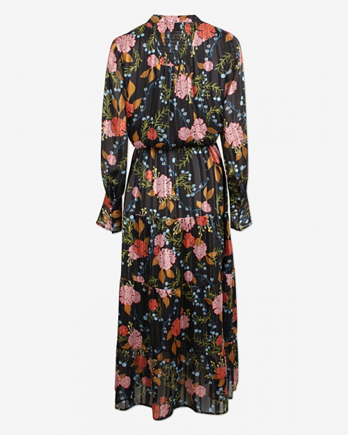 SOFIE kleit - 6263