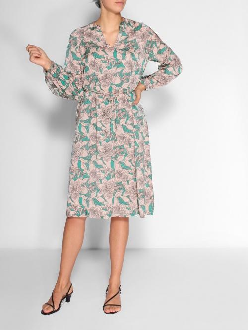 TIKKA kleit - 6685