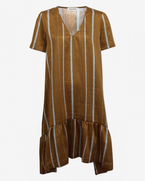 HELENA kleit - 4185