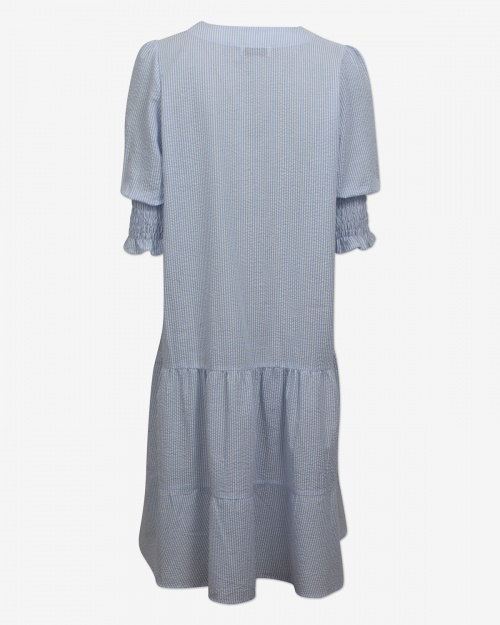 LAURA kleit - 4646