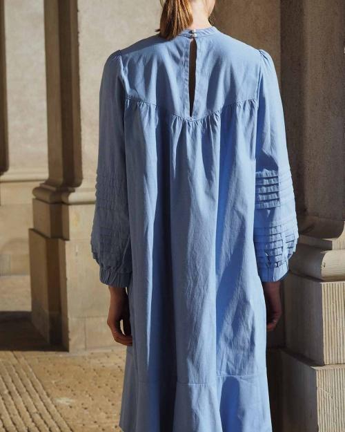 LINDA kleit - 2244