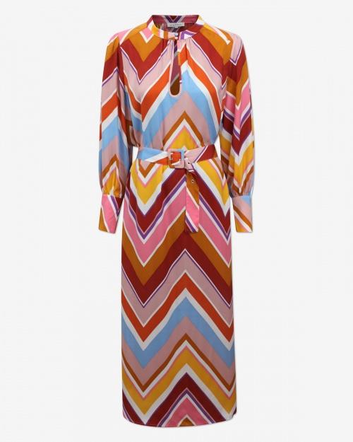 SAMANTHA kleit - 6129