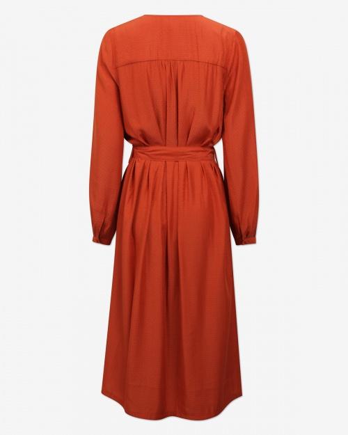 MIRTHA kleit - 1376