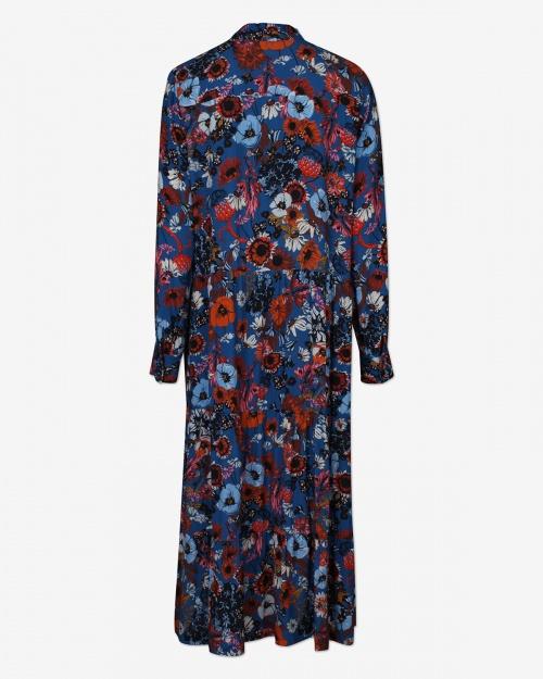 COLEENA kleit - C6985