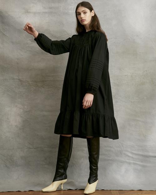 LINDE kleit - C1000