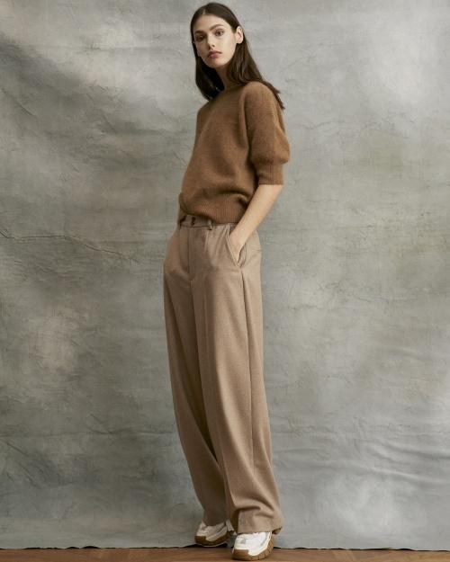 LEANDRA püksid - C3350