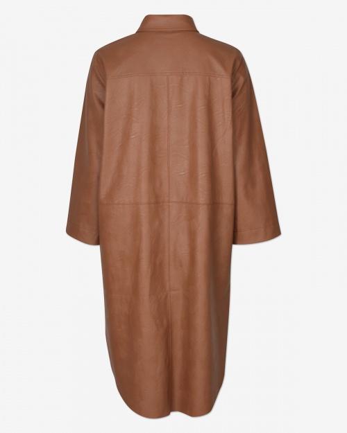 RUBY kleit - C6577