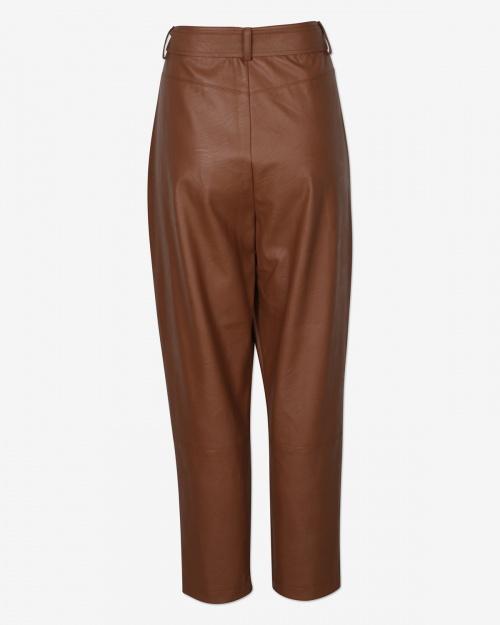 REGITZE püksid - C6577