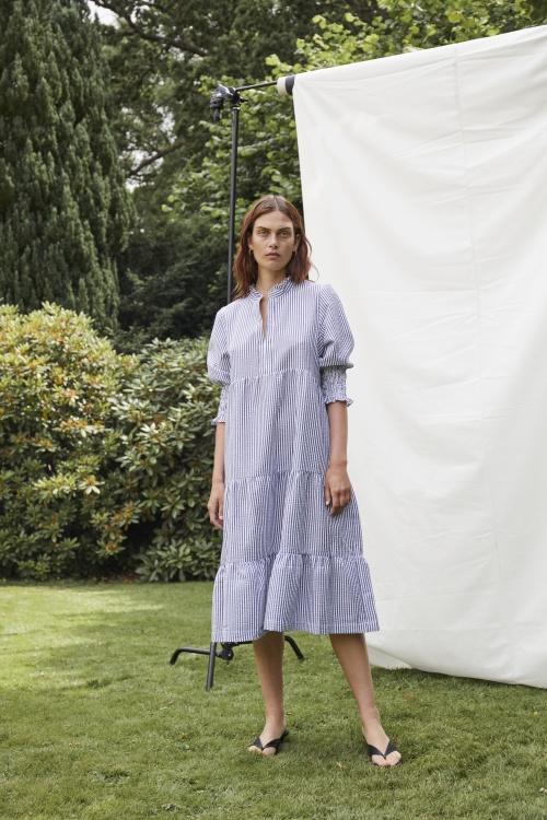 LISE kleit - C7090