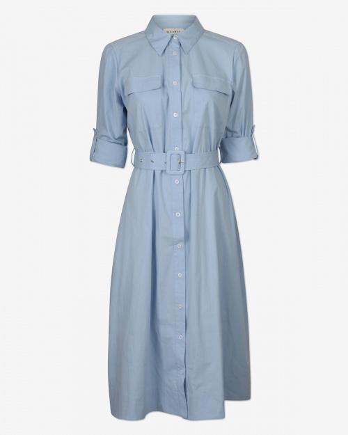 EMILY kleit - C2298