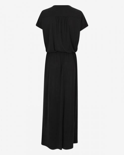 TINO kleit - C1000