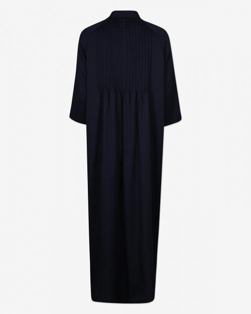 MINNA kleit - C7090