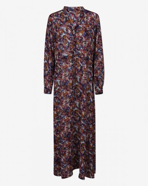 STACIA kleit - C6811