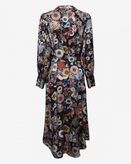 SANDRA kleit AW21SA - C6028
