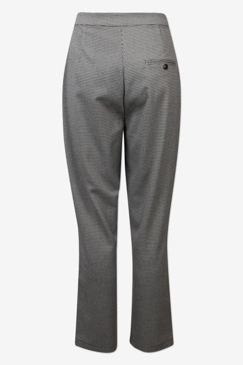 VIBE püksid AW21SA - C4860