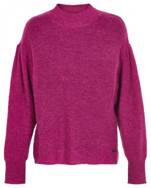 IDALAH pullover - 3510 FESTIVAL