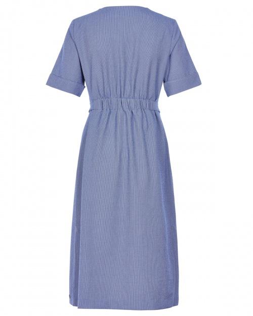 JENELLE kleit - 3029 REGATTA
