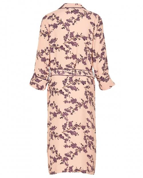 KARENA kleit - 2513 CAMEO ROSE